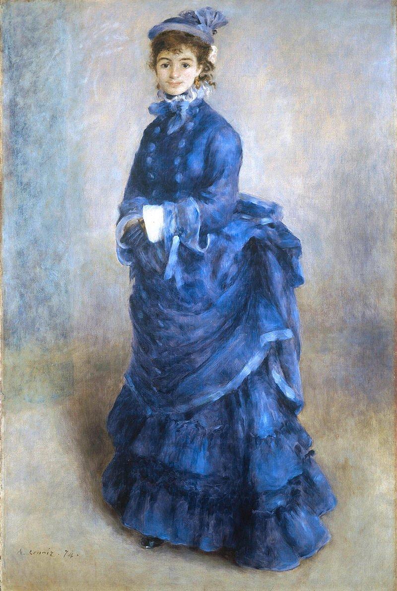 800px-Pierre-Auguste_Renoir_089