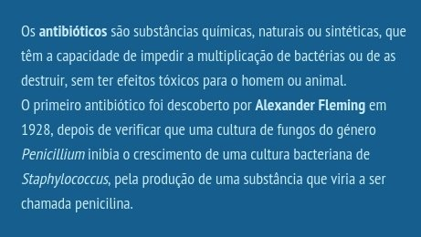 Caixas_de_texto_antibioticols_2