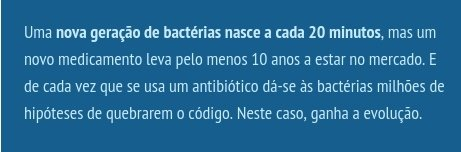 Caixas_de_texto_antibioticols_3