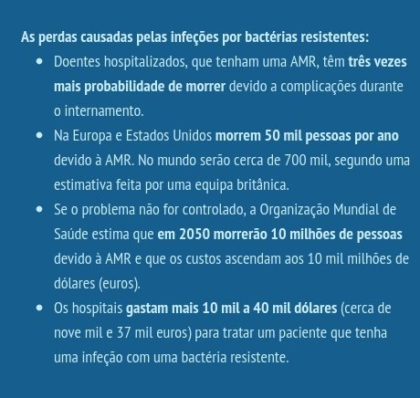 Caixas_de_texto_antibioticols_6