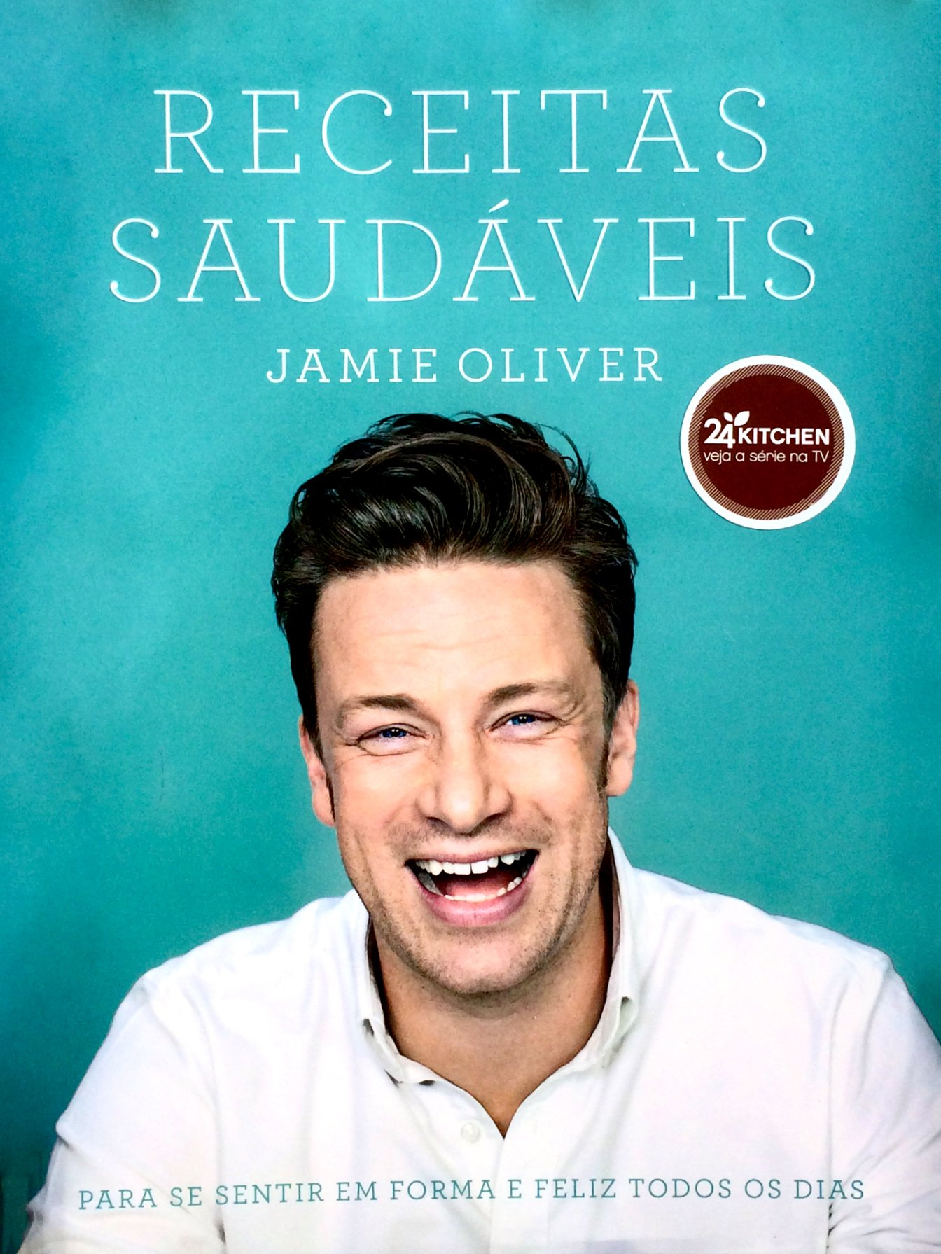 capajamieoliver (1)