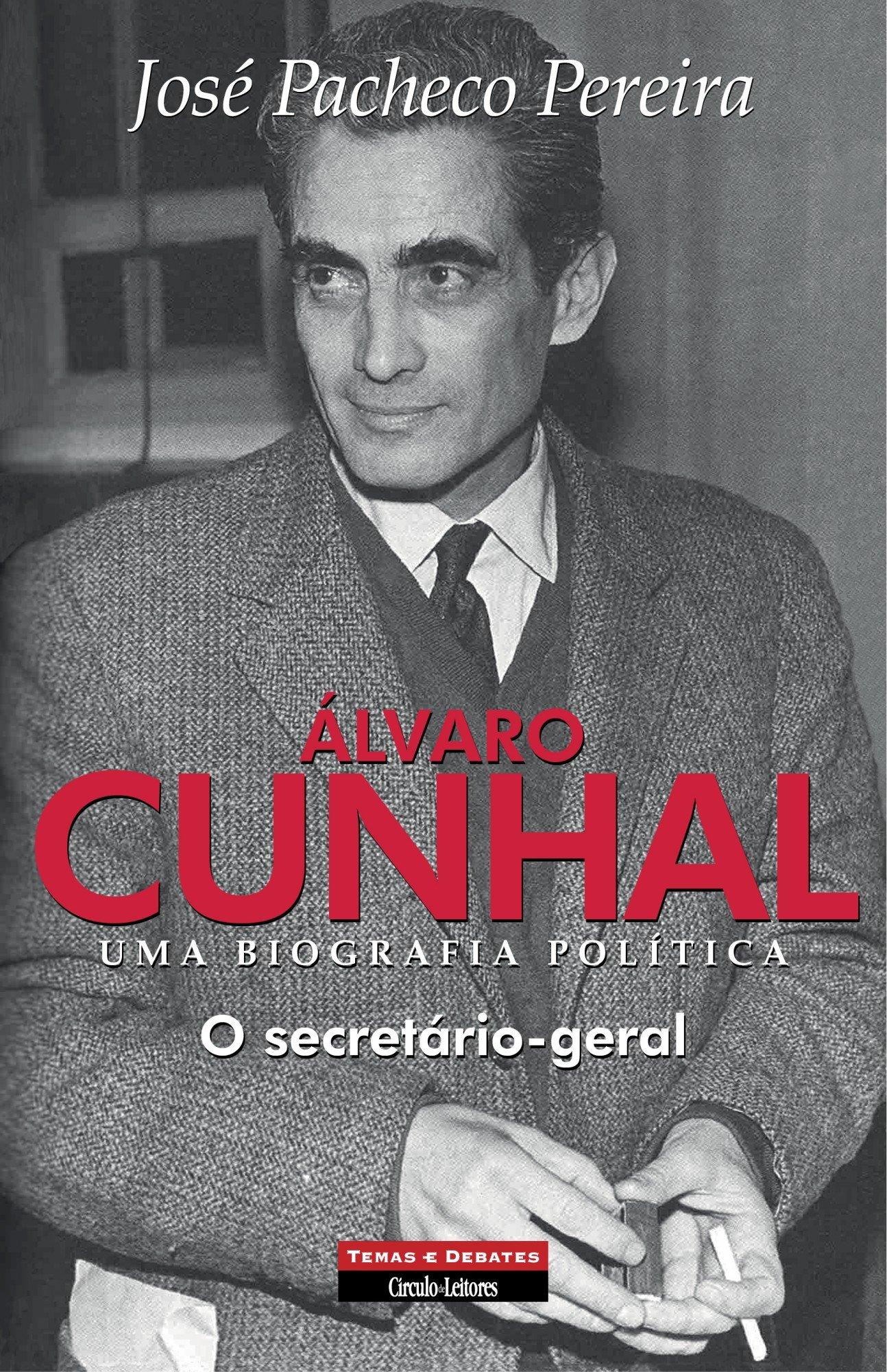 Cunhal IV (1)