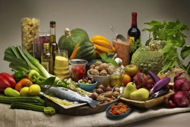 [Imagem: dietamediterranica.jpg]