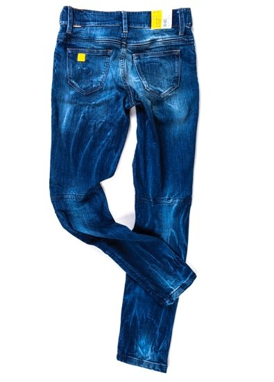Fyt Jeans