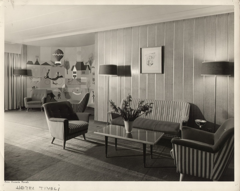 Hotel Tivoli0012A