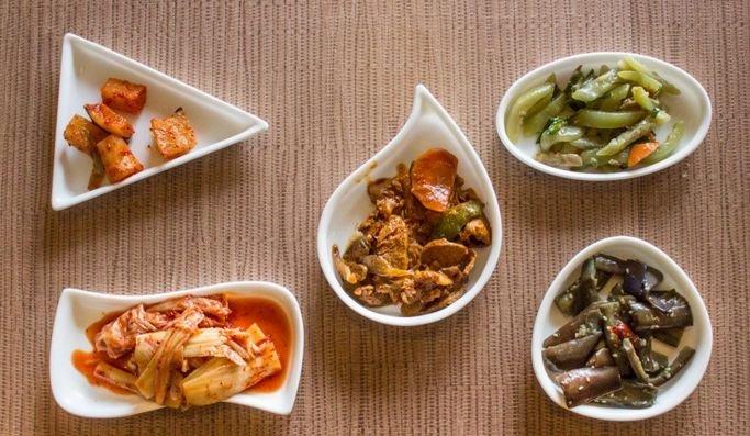 [Imagem: kimchi.jpg]
