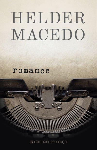 Romance, um longo poema de amor em dialogo com os poetas renascentistas portugueses