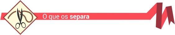 marcador_separa
