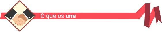 marcador_une