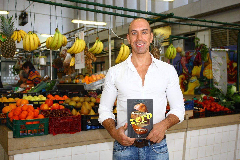 MercadoAlexandreLivro1