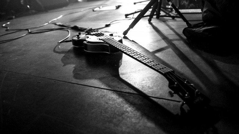 música, vodafone mexefest 2015, festivais,