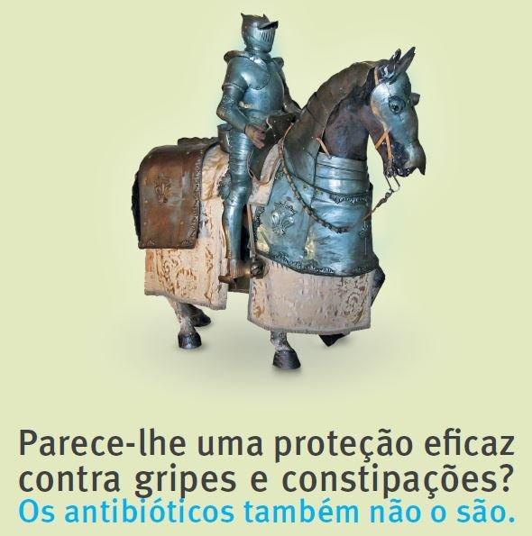 Não é proteção eficaz_CE
