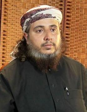 Nasser_bin_Ali_al-Ansi