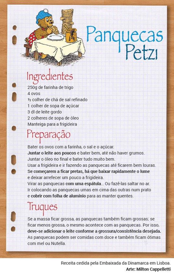 panquecas_pretzi