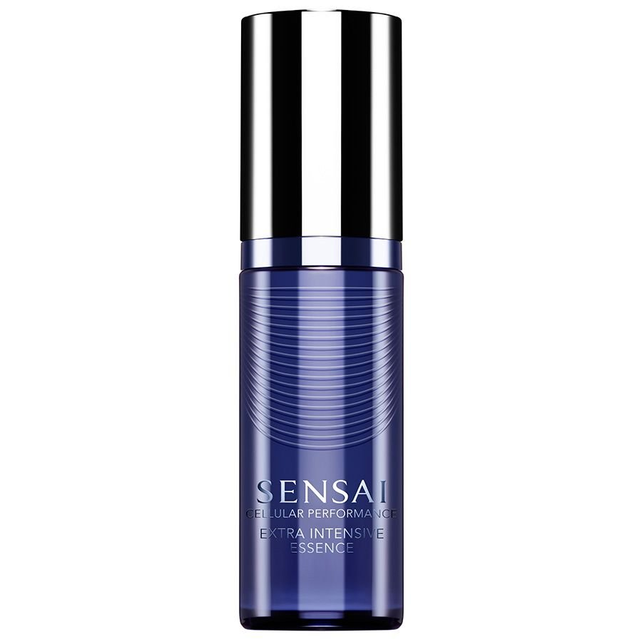 Sensai-Extra-Intensive-Essence