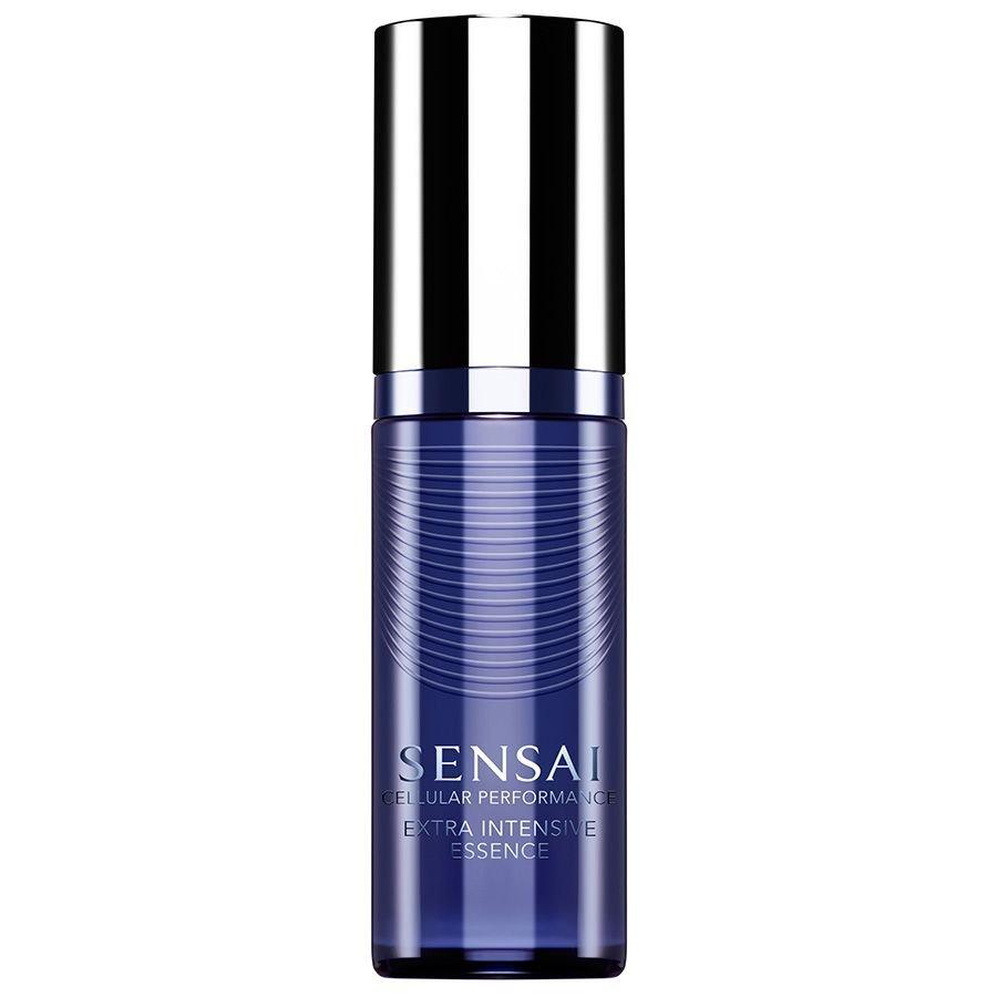 Sensai-Extra-Intensive-Essence