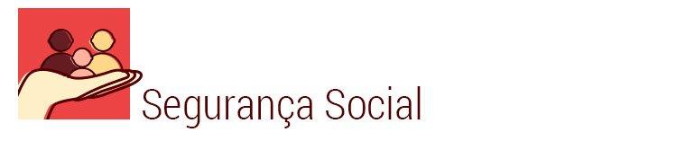 Sep_segurancaSocial