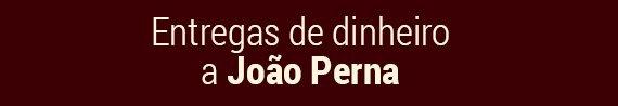 socrates-dentregas_titulo