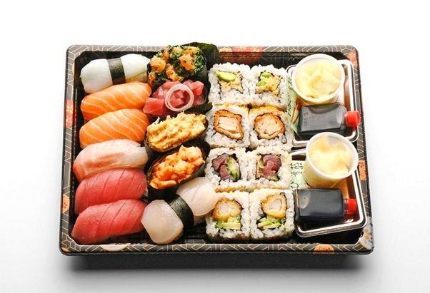 [Imagem: sushi.jpg]