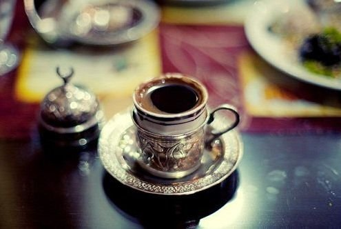 [Imagem: turkishcoffe.jpg]