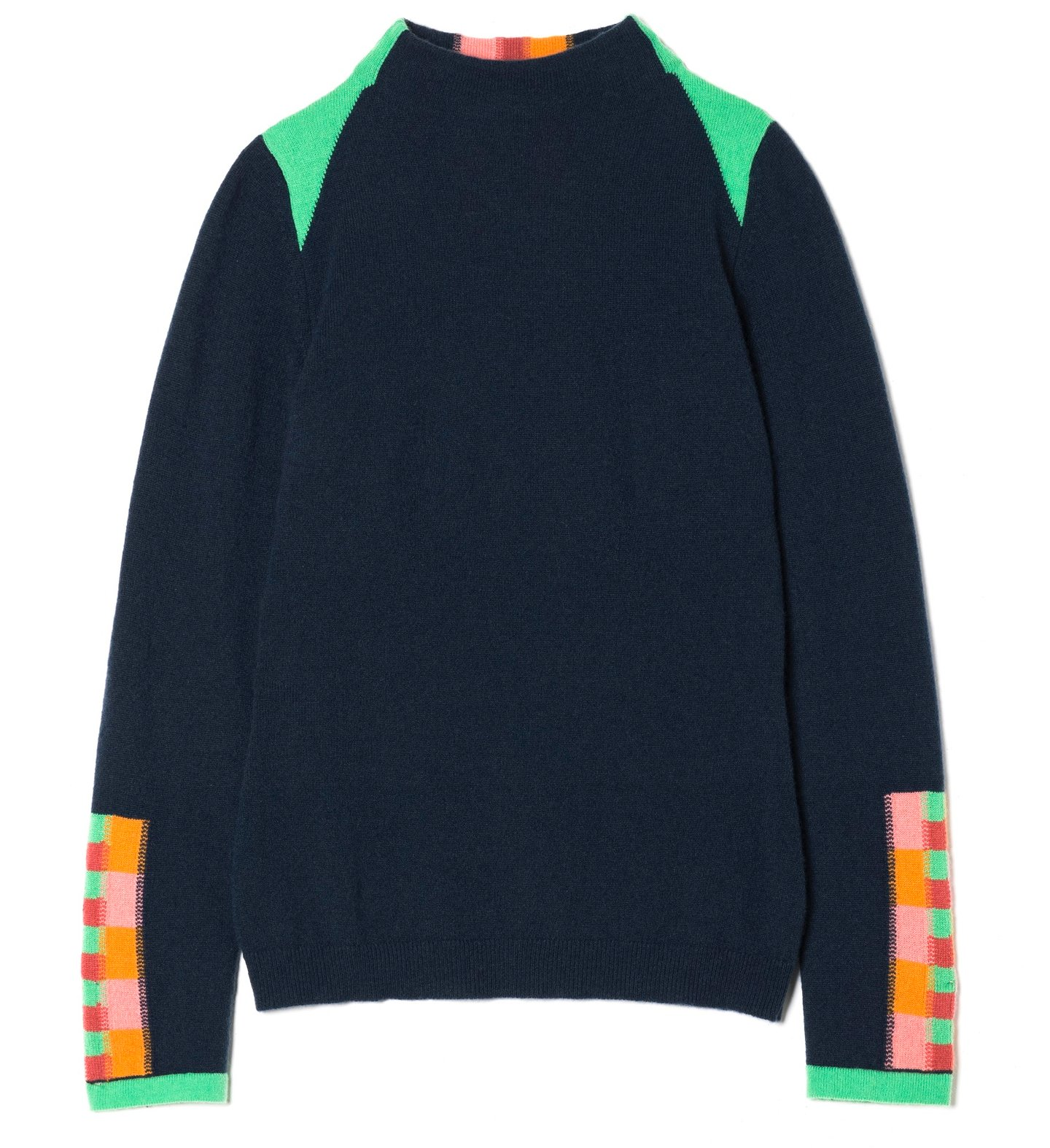 UCB Sixties_cashmere_150 euros