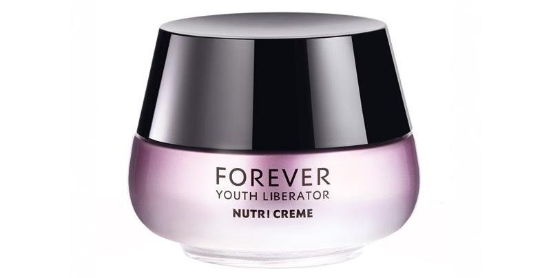 Yves_Saint_Laurent_Forever_Youth_Liberator_Nutri_Creme_50ml