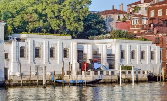 @peggy-guggenheim-collection