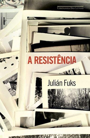 a resistencia