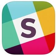 app_slack