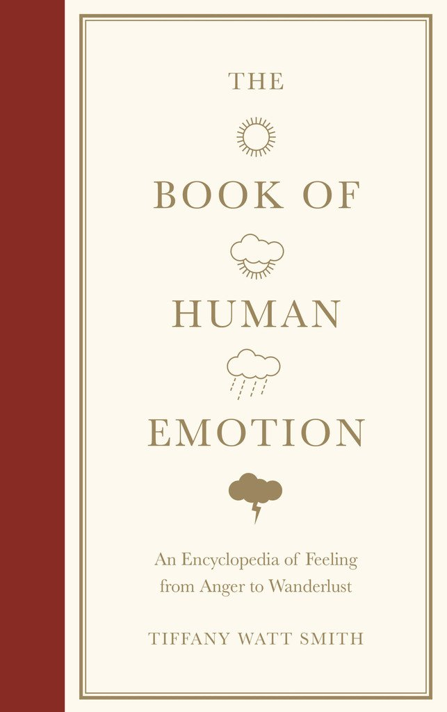 Book_of_Human_Emotions_1024x1024