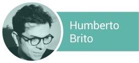 botao_Humberto_Brito