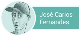 botao_Jose_Carlos_Fernandes