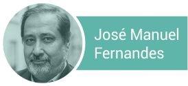 botao_Jose_Manuel_Fernandes