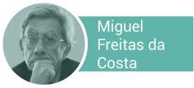 botao_Miguel_Freitas_Costa