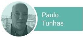 botao_Paulo_Tunhas