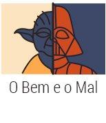 BT-StarWars-bemMal