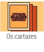 BT-StarWars-cartazes