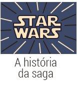 BT-StarWars-historia
