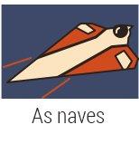 BT-StarWars-naves