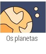 BT-StarWars-planetas