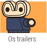 BT-StarWars-trailers