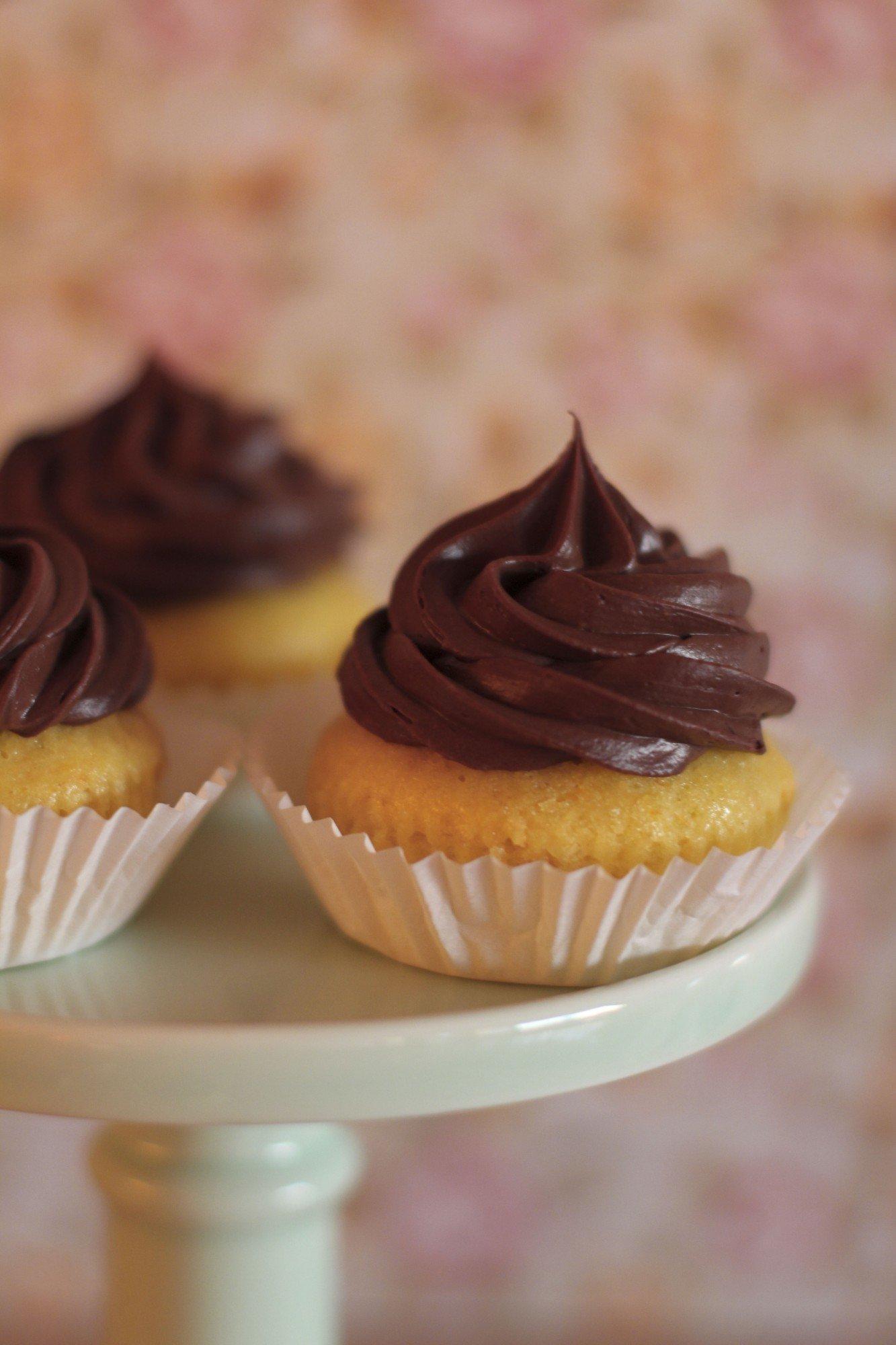 cupcake_clementina_b_2