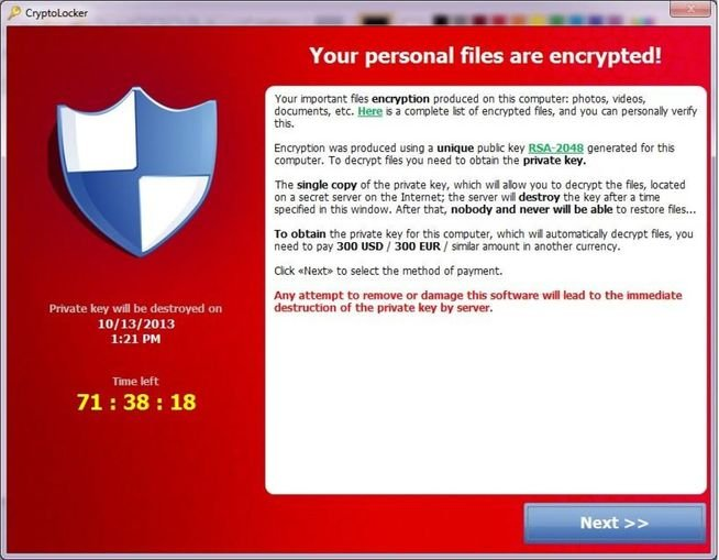 ejemplo-de-llamado-ransomware-llamado-cryptolocker