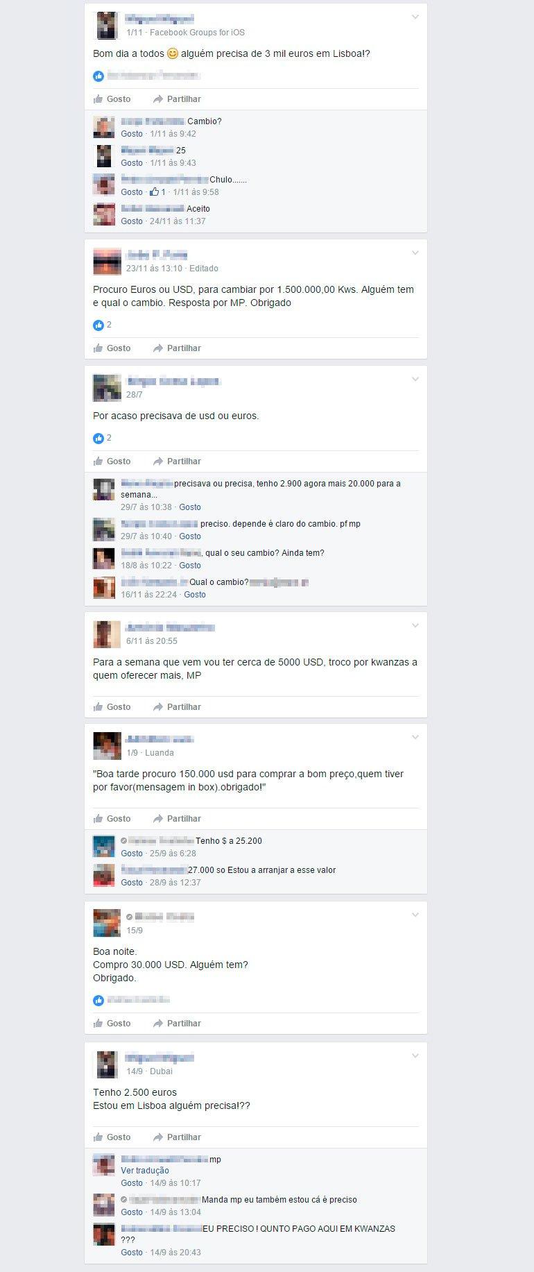 facebook-kwanzas