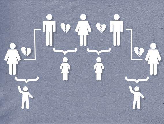 familias_modernas02