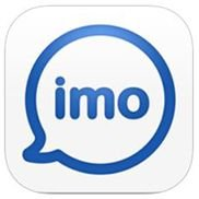 imo_app_icon_