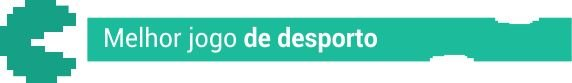 jogos_desporto