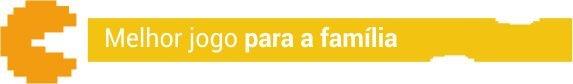 jogos_familia