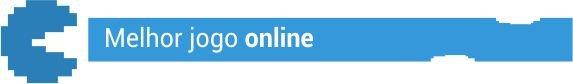 jogos_online
