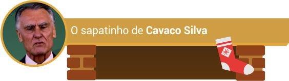 lareira_Cavaco